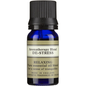 Aromatherapy - Destress, 10ml