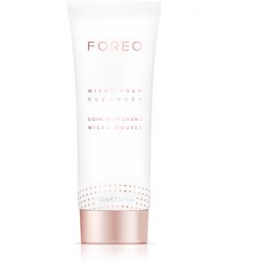 Micro-Foam Cleanser, 100ml