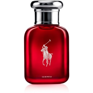 Polo Red, EdP