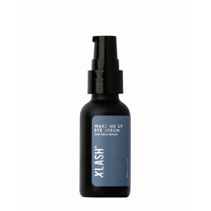 Wake Me Up Eye Serum, 30ml