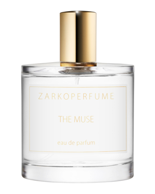 The Muse, EdP 100ml