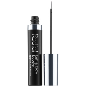 Lash and Brow Booster, 7ml