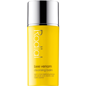 Bee Venom Cleansing Balm, 100ml