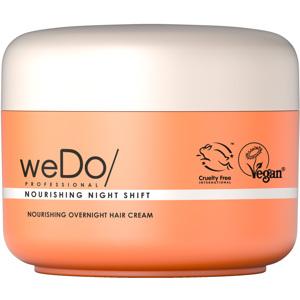 Nourishing Night Shift Overnight Treatment, 90ml