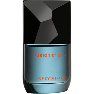 Fusion d'Issey, EdT 50ml