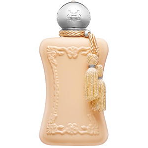 Cassili, EdP 75ml