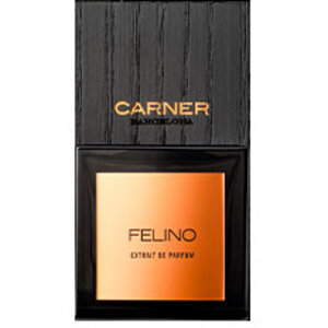Felino Extrait de Parfum, EdP 50ml