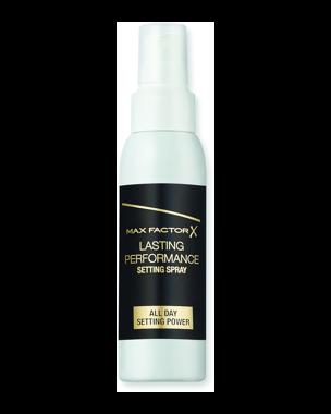 Lasting Performance Setting Spray, 100ml