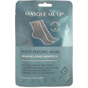Foot Peeling Mask 1 PCS