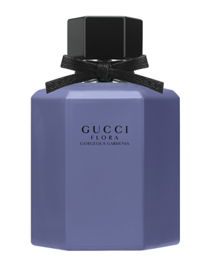 Flora by Gucci Gorgeous Gardenia Edition 2020, EdT 50ml