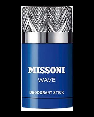 Wave Pour Homme, Deostick 75ml