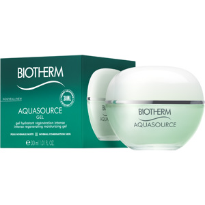 Aquasource Gel 30ml  (Norm/Comb Skin)