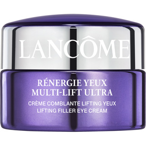 Rénergie Multi-Lift Ultra Eye Cream, 15ml
