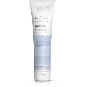 Re-Start Hydratation Curl Definer Cream, 150ml