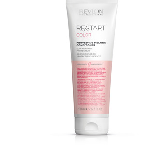 Re-Start Color Protective Melting Conditioner, 200ml