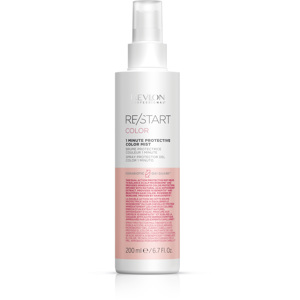 Re-Start Color Protective Mist, 200ml