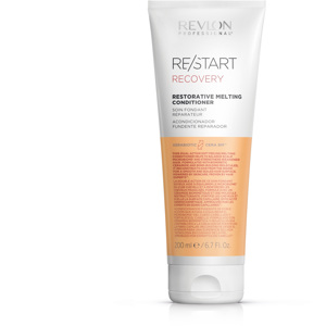 Re-Start Recovery Restorative Melting Conditioner, 200ml