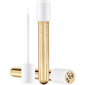 Cils Booster Lash Revitalizing Serum, 4ml