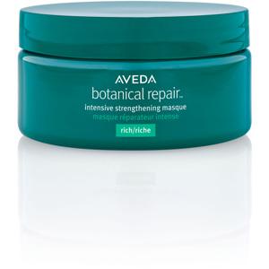 Botanical Repair Mask Rich, 200ml