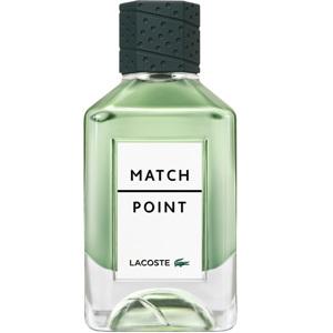 Match Point, EdT
