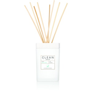Warm Cotton Reed Diffuser 170ml