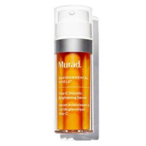 Vita - C Glycolic Brightening Serum, 30ml
