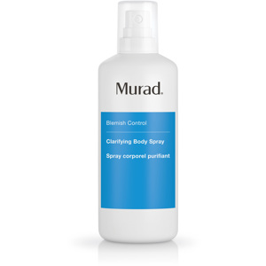 Clarifying Body Spray, 125ml