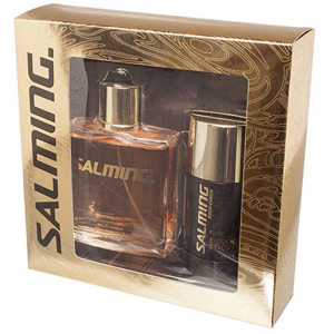 Gold Set, EdT 100ml + Deo 75ml