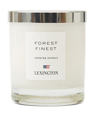 Forest Finest Scented Candle, 145g