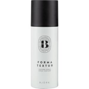 Forma Textur, 200ml
