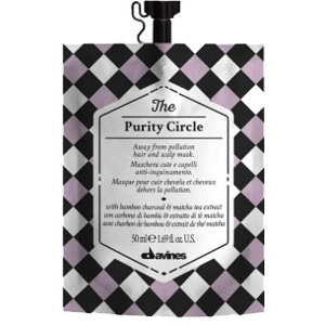 The Purity Circle, 50ml