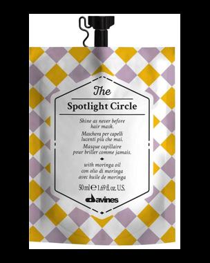 The Spotlight Circle, 50ml