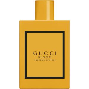 Gucci Bloom Profumo di Fiori, EdP