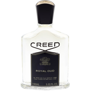 Royal Oud, EdP