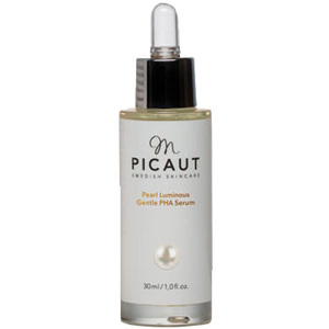 Pearl Luminous Gentle PHA Serum, 30ml