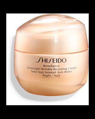 Benefiance Neura Wrinkle Resisting Cream, 50ml