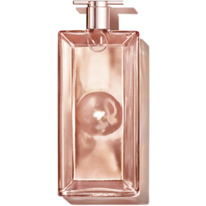 Idôle L'Intense, EdP 50ml