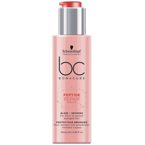 BC Peptide Repair Blow-Defense, 145ml