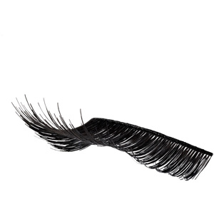 Wicked Lashes Malevolent