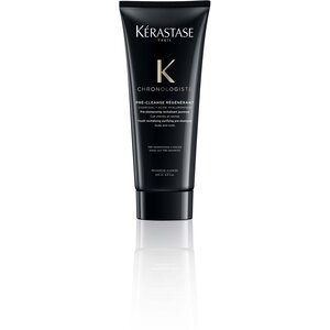 Chronologiste Pre-Cleanse Régénérant Pre-Shampoo, 200ml