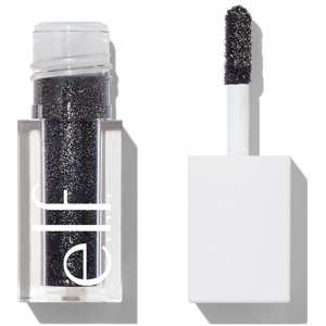Glitter Melt Liquid Eyeshadow