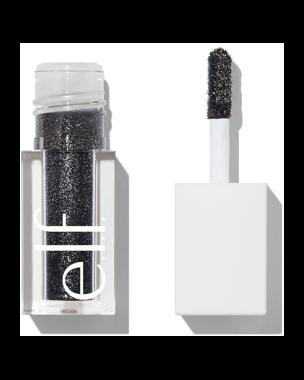 Glitter Melt Liquid Eyeshadow