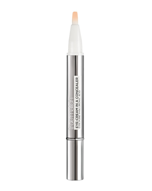 True Match Eye-Cream In A Concealer