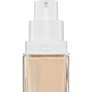 SuperStay 24H Foundation 30ml