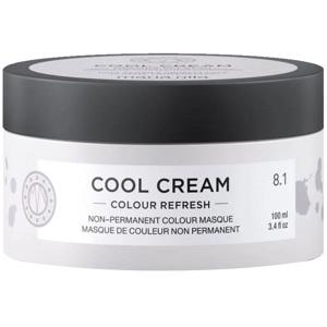 Colour Refresh Cool Cream, 100ml