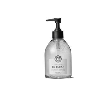 Be Clean Hand Sanitizer, 300ml