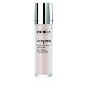 Lift-Structure Radiance, 50ml