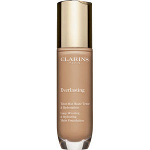 Everlasting Foundation, 30ml