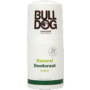 Original Deodorant, 75ml