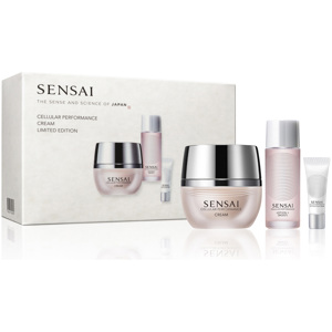 Cellular Performance Cream Limited Set